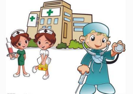 治疗白癜风专科医院,小孩白癜风怎么治疗好?