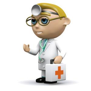 昆明白癜风专科医院口碑怎么样?白癜风治疗注意哪些?